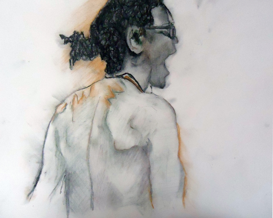 Owuor Arunga No. 3